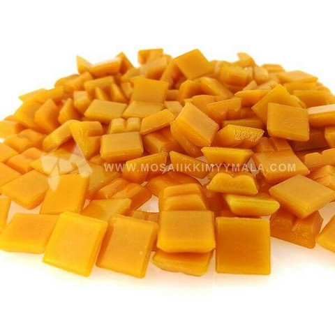 Mini Classic, Orange, 100 g