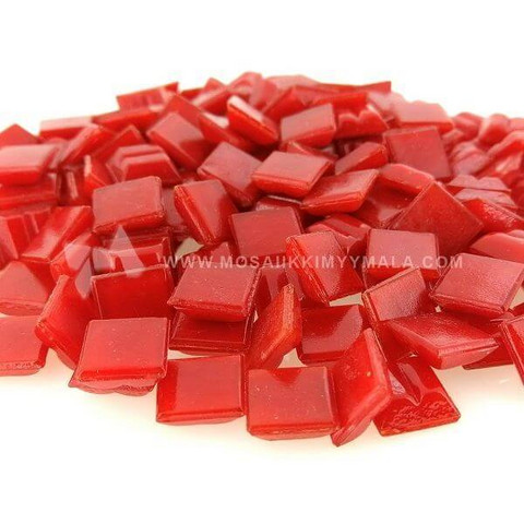 Mini Classic, Red, 100 g