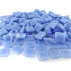 Mini Classic, Light Blue, 100 g