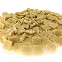 Mini Classic, Cream, 100 g