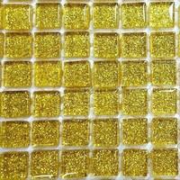GL10, Gold, 81 palaa