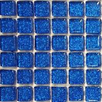 GL10, Blue, 81 tiles