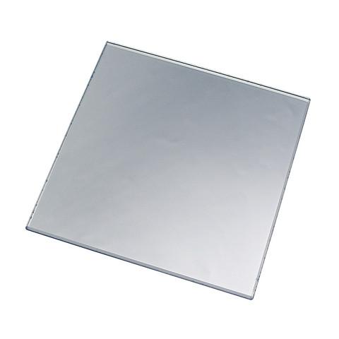 Peili, neliö, 11,5x11,5 cm