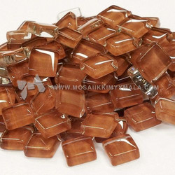Mini Crystal, Light Brown 150 g
