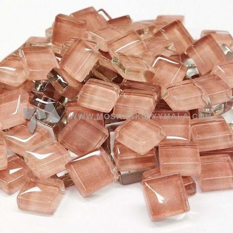 Mini Crystal, Rosa, 150 g