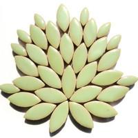 Ceramic leaves, Peppermint, 50 g