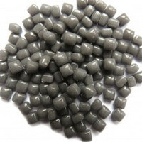 Mikrokuutio, Deep Grey 10 g