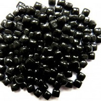 Mikrokuutio, Black 10 g