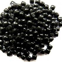 Mikrokuber, Black 10 g