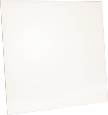 Keraaminen laatta, White FL10