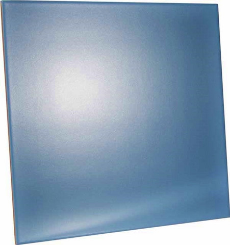 Ceramic tile, Blue FL21