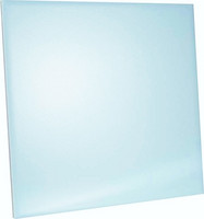 Ceramic tile, Light Blue, FL20