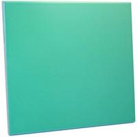 Keraaminen laatta, Turquoise FL36