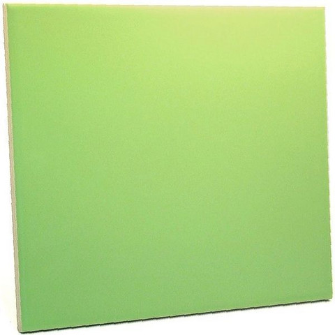 Keramik kakel, Light Green FL30