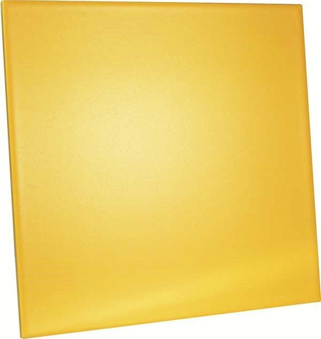 Ceramic tile, Yellow FL50