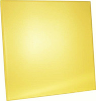 Ceramic tile, Light Yellow FL60