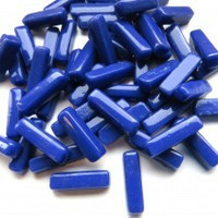 Glass Stix, Rich Blue 50 g