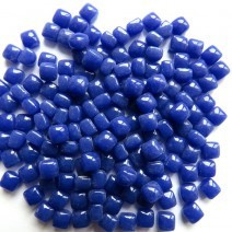 Mikrokuutio, Deep Blue 10 g