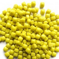 Mikrokuutio, Yellow 10 g