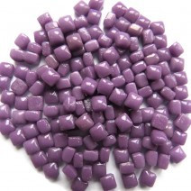Mikrokuutio, Purple 10 g