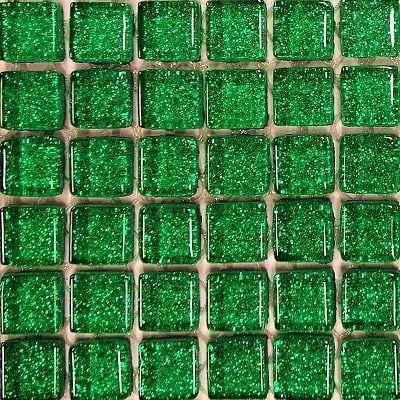 GL10, Green, 81 palaa