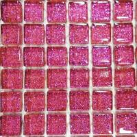 GL10, Fuchsia, 81 tiles