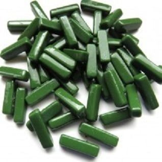 Glass Stix, Lush Green 50 g