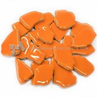 Mini Flip, Orange 500 g