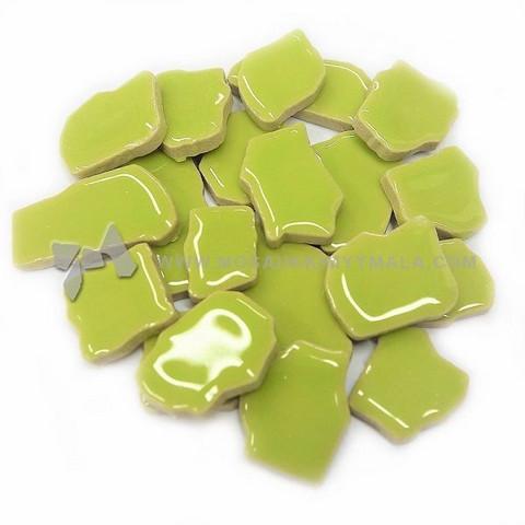 Mini Flip, Lime 500 g