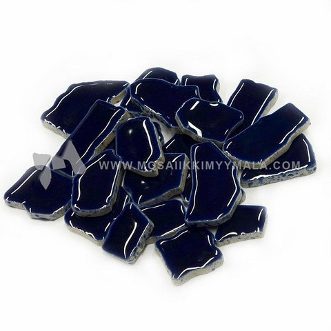 Mini Flip, Dark Blue 500 g