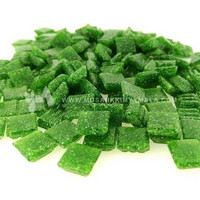 Mini Classic, Dark Green, 500 g