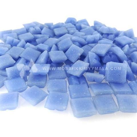 Mini Classic, Light Blue, 500 g