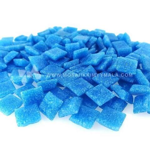 Mini Classic, Turquoise, 500 g
