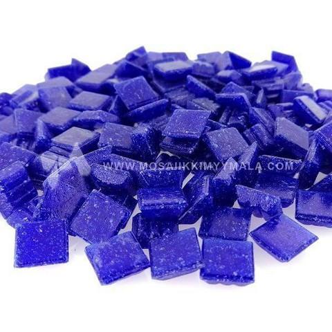 Mini Classic, Dark Blue, 500 g