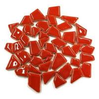 Mini-Flip, Red, 500 g