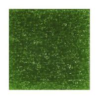 Murano G205 Leaf Green, 150 g