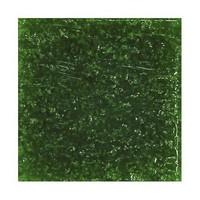 Murano G206 Moss Green, 150 g