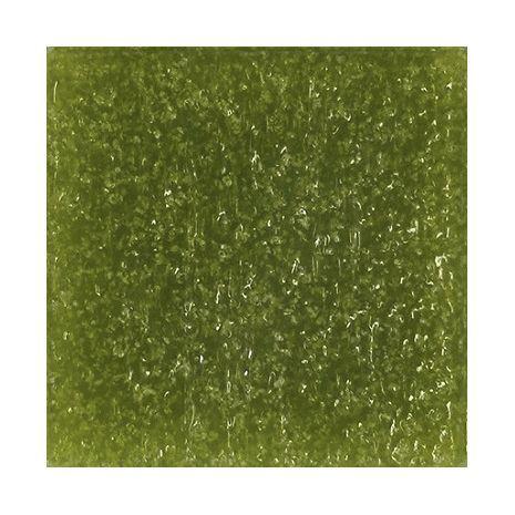Murano G210 Seaweed, 150 g