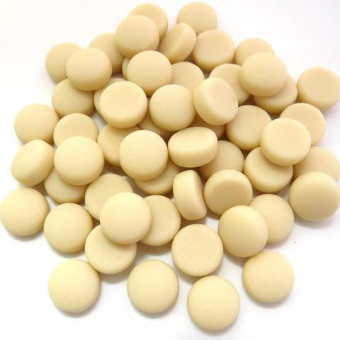 Mini Gems, Matte, Cream 50 g