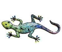 XL Gecko, 80 cm, DIY