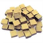 Gold Smalti, Antique