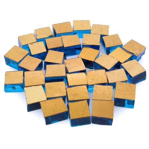 Gold Smalti, 50 g