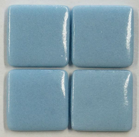 Neon Glass, Blue-Green 100 g