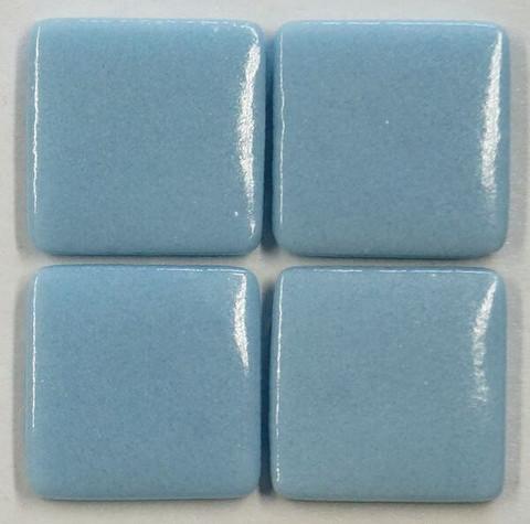 Neon Glass, Blue-Green 100g