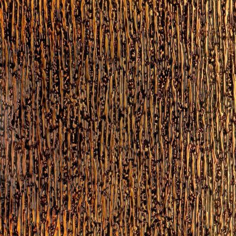 Van Gogh 5x10 cm, Copper Sparkle Rain