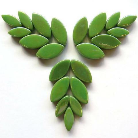 Kronblad, Meadow, 50 g