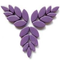 Petals, Magenta, 50 g