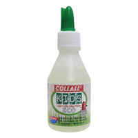 Collall, Kids Eco Glue, 100 ml