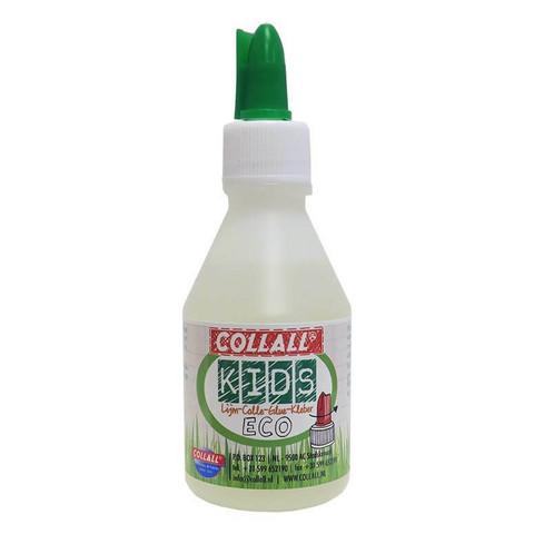 Collall, Kids Eco Liima, 100 ml.