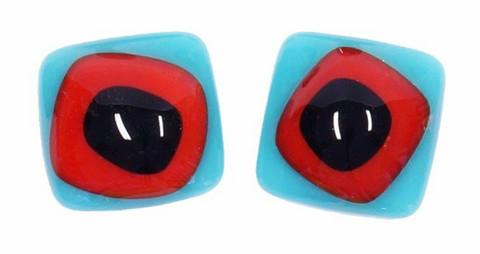 Arco-Iris, Blue, 2 st